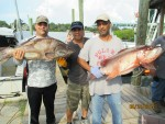 Aug 20 2015 Capt Jerrys 4 day Mutton trip (41)