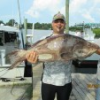 """August 20th~""""Capt. Jerry's Ultra limited 8 passenger 4 day Mutton & Grouper Grapple"""""""